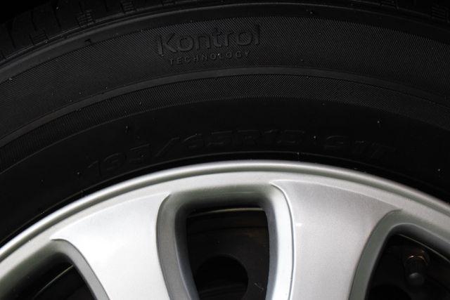 2012 Honda Civic LX - BRAND NEW TIRES! Mooresville , NC 37