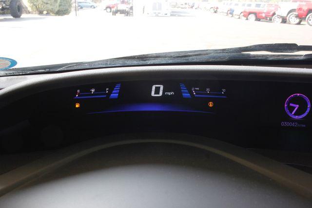 2012 Honda Civic LX - BRAND NEW TIRES! Mooresville , NC 28