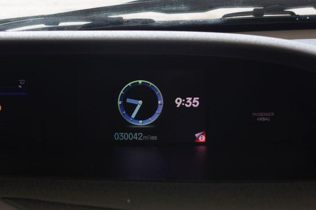 2012 Honda Civic LX - BRAND NEW TIRES! Mooresville , NC 8