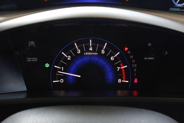 2012 Honda Civic LX - BRAND NEW TIRES! Mooresville , NC 7