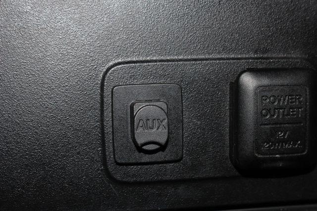 2012 Honda Civic LX - BRAND NEW TIRES! Mooresville , NC 31