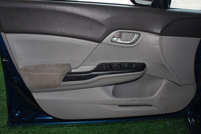 2012 Honda Civic LX - BRAND NEW TIRES! Mooresville , NC 32