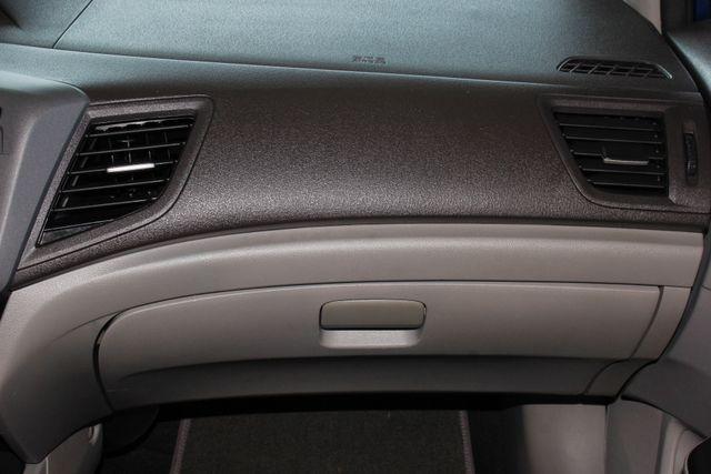 2012 Honda Civic LX - BRAND NEW TIRES! Mooresville , NC 5
