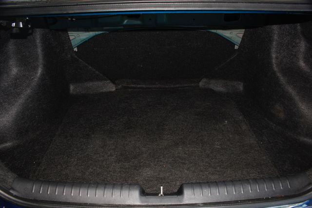 2012 Honda Civic LX - BRAND NEW TIRES! Mooresville , NC 12