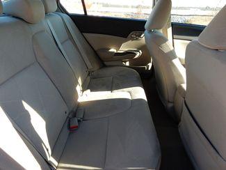 2012 Honda Civic LX Myrtle Beach, SC 10