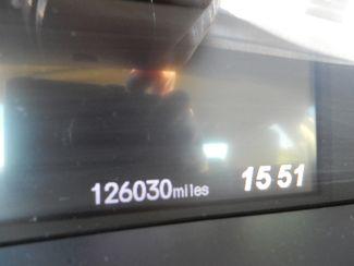 2012 Honda Civic LX Myrtle Beach, SC 15