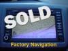 2012 Honda Civic EX w/Navigation Nashville, Tennessee