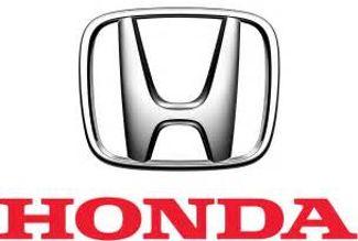 2012 Honda Civic LX Naugatuck, Connecticut