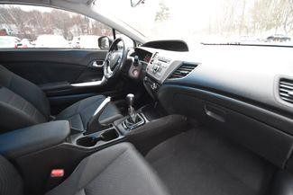 2012 Honda Civic Si Naugatuck, Connecticut 9