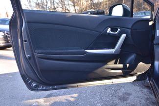 2012 Honda Civic Si Naugatuck, Connecticut 11