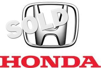 2012 Honda Civic Hybrid Naugatuck, Connecticut