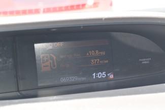 2012 Honda Civic LX Ogden, UT 14