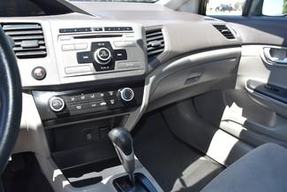 2012 Honda Civic LX Ogden, UT 20