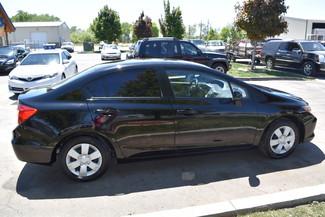 2012 Honda Civic LX Ogden, UT 7