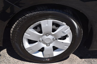 2012 Honda Civic LX Ogden, UT 10