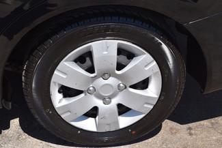 2012 Honda Civic LX Ogden, UT 11