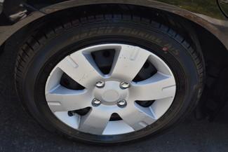 2012 Honda Civic LX Ogden, UT 12