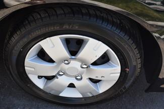 2012 Honda Civic LX Ogden, UT 13