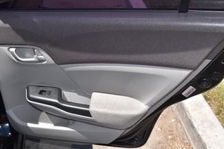 2012 Honda Civic LX Ogden, UT 22