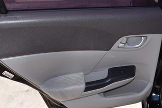 2012 Honda Civic LX Ogden, UT 19