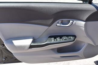 2012 Honda Civic LX Ogden, UT 17