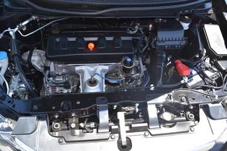 2012 Honda Civic LX Ogden, UT 25