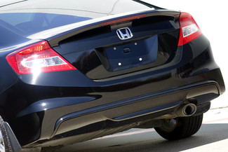 2012 Honda Civic Si Coupe * 1-OWNER * 6-Speed * SUNROOF * TEXAS * Plano, Texas 25