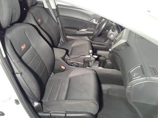 2012 Honda Civic Si Virginia Beach, Virginia 20