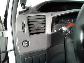 2012 Honda Civic Si Virginia Beach, Virginia 27