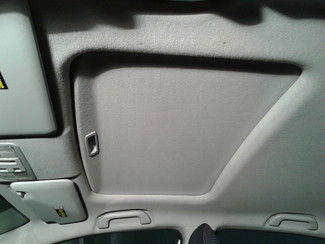 2012 Honda Civic Si Virginia Beach, Virginia 25
