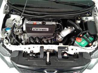 2012 Honda Civic Si Virginia Beach, Virginia 10