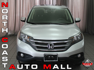 2012 Honda CR-V in Akron, OH