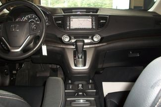 2012 Honda CR-V EX-L Bentleyville, Pennsylvania 6