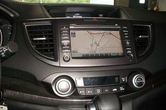 2012 Honda CR-V EX-L Bentleyville, Pennsylvania 7