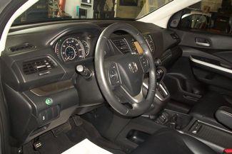 2012 Honda CR-V EX-L Bentleyville, Pennsylvania 11