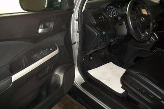 2012 Honda CR-V EX-L Bentleyville, Pennsylvania 19