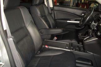 2012 Honda CR-V EX-L Bentleyville, Pennsylvania 14