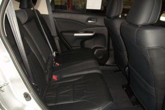 2012 Honda CR-V EX-L Bentleyville, Pennsylvania 23