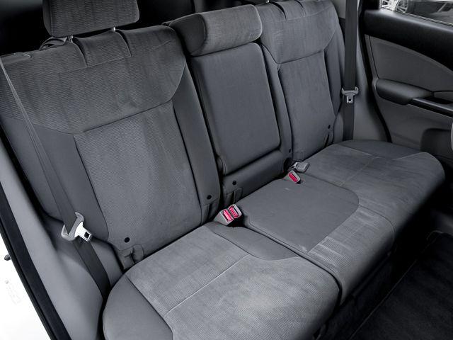 2012 Honda CR-V LX Burbank, CA 14