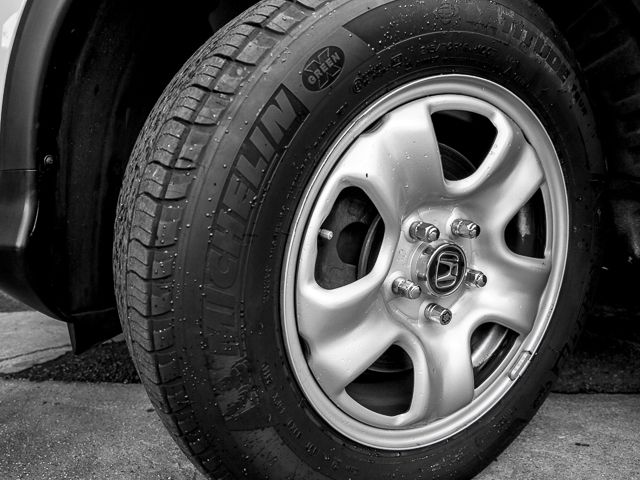 2012 Honda CR-V LX Burbank, CA 15