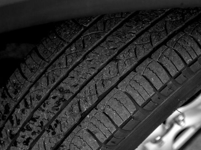 2012 Honda CR-V LX Burbank, CA 16