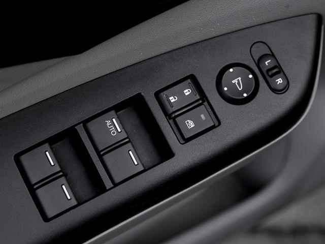 2012 Honda CR-V LX Burbank, CA 18