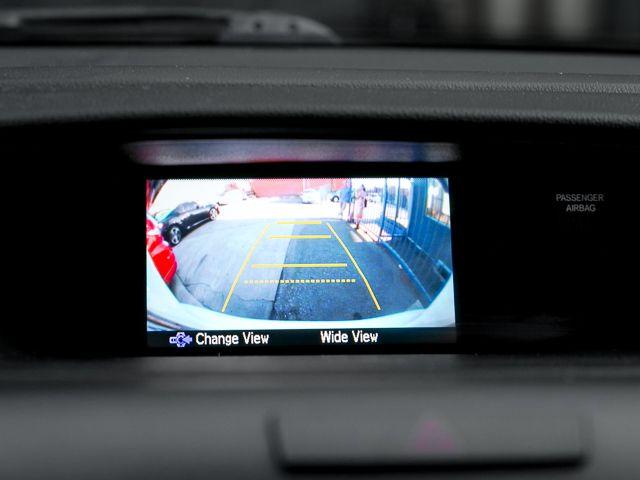 2012 Honda CR-V LX Burbank, CA 20