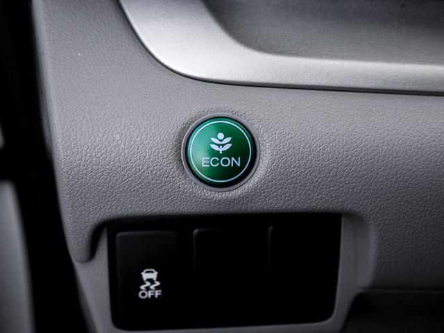 2012 Honda CR-V LX Burbank, CA 23