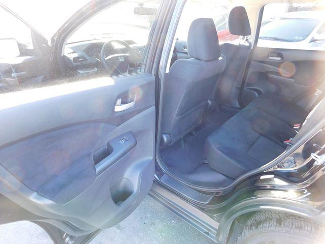 2012 Honda CR-V EX Ephrata, PA 17