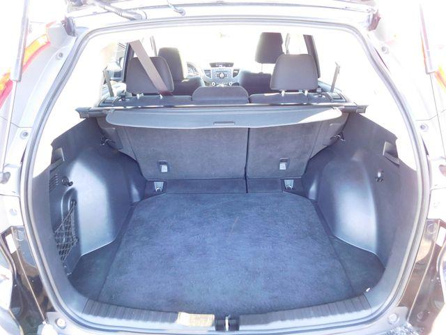 2012 Honda CR-V EX Ephrata, PA 19