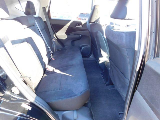 2012 Honda CR-V EX Ephrata, PA 21