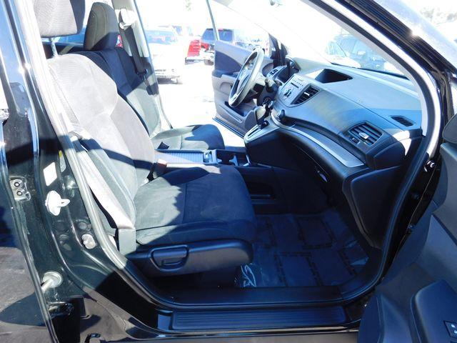 2012 Honda CR-V EX Ephrata, PA 23
