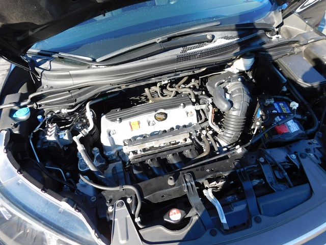2012 Honda CR-V EX Ephrata, PA 24