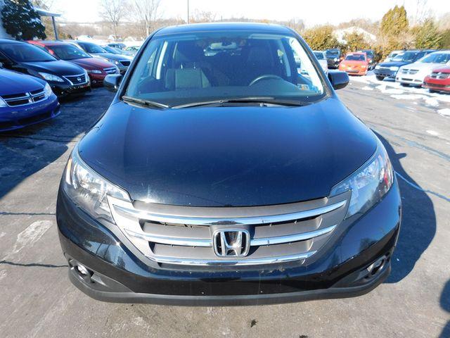 2012 Honda CR-V EX Ephrata, PA 8
